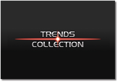 Trends Collection